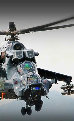 You are in the right place about Aircraft view Here we offer you the most beautiful pictures about the Aircraft sci fi you are looking for. When you examine the part of the picture you can Attack Helicopter, Military Helicopter, Military Aircraft, Airplane Fighter, Fighter Aircraft, Aircraft Engine, Air Fighter, Fighter Jets, Military Special Forces