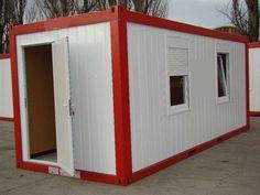 Kina Flat Pack Container hus tillverkare och fabriken - produkter - Beijing Liqun industri- och Trade Co, Ltd