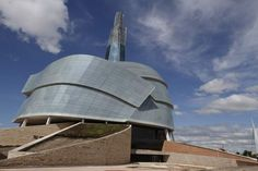 CMHR rejects 'genocide' for native policies Staff decides against using word in exhibits