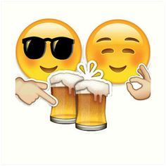 Who's available for conversation and libations. Animated Emoticons, Funny Emoticons, Emoji Images, Emoji Pictures, Smiley Emoticon, Funny Emoji Faces, Emoji Characters, Naughty Emoji, Emoji Symbols