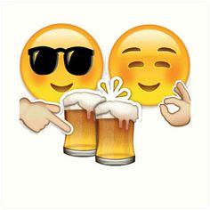 Who's available for conversation and libations. Emoticon Love, Smiley Emoticon, Emoji Love, Animated Emoticons, Funny Emoticons, Emoji Images, Emoji Pictures, Funny Emoji Faces, Naughty Emoji