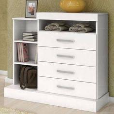 Wardrobe Design Bedroom, Bedroom Decor, Furniture Decor, Modern Furniture, Wooden Dining Table Designs, Minimalist Closet, Cabinet Plans, Closet Designs, House Rooms