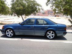 Mercedes 220, Mercedes Benz Cars, Classic Mercedes, Cool Cars, Friends, Trucks, Image, Diy, Products