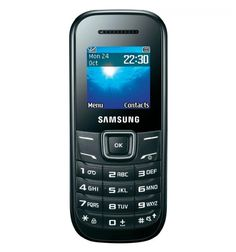 Sell My Samsung in Used Condition for 💰 cash. Compare Trade in Price offered for working Samsung in UK. Find out How Much is My Samsung Worth to Sell. Compare Mobile Phone Deals, Free Mobile Phone, Mobile Phone Price, Samsung Mobile, Mobile Phones, Free Phones, Phones For Sale, Tablet Computer, Tecnologia