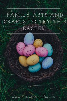 easter art happy easter images funny e Easter Art, Easter Crafts, Easter Bunny, Easter Eggs, Easter Projects, How To Make Confetti, Confetti Eggs, Easter Activities For Kids, Spring Activities