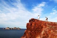 #Mexico #bluewaters #explore @EarthPix  @TravelBloggerZA