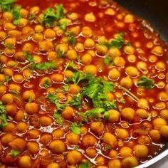 Stupid Go for Gm Diet Vegan Healthy Soup Recipes, Clean Eating Recipes, Vegetable Recipes, Diet Recipes, Healthy Snacks, Vegetarian Recipes, Healthy Eating, Ayurveda, Gm Diet Vegetarian