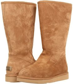 UGG SUMNER. WAS $199.95 NOW  $109.95 by UGG at Zappos. CLICK IMAGE TO VIEW OR SHOP.