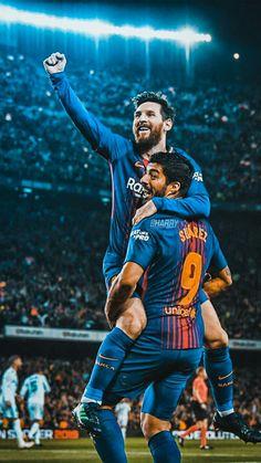 Football Fans, Football Players, Lional Messi, Messi Photos, Best Club, Neymar Jr, Cristiano Ronaldo, Funny Jokes, Soccer