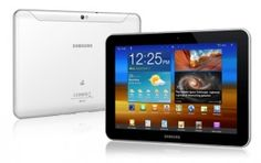 Samsung Smartphone making company launched a new Galaxy Tablet named as Samsung Galaxy Tab 8.9 4G P7320T.This is an android tablet runs on Honeycomb operating