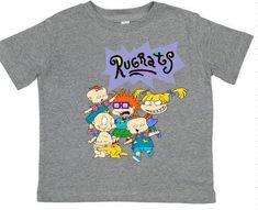 90s Nickelodeon Cartoons, Best 90s Cartoons, Nickelodeon Shows, Juniors Graphic Tees, Cartoon Outfits, 90s Nostalgia, Costume, Cartoon Design, Rugrats