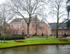 Klooster