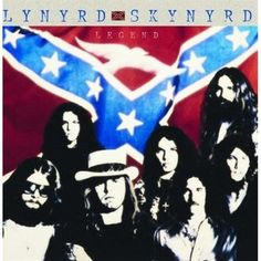 Lynyrd Skynyrd - BamaJam (Enterprise, AL)