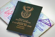 Here is a list of services available at Home Affairs under South Africa's level 1 lockdown African States, African Countries, Schengen Area, Permanent Residence, And July, African Beads, Mind Blown, South Africa
