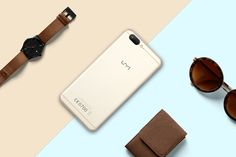 UMi Z Presale Starts on 4th January, 2017! - UMI Z - UMI COMMUNITY - Powered by Discuz! Hd Desktop, Cool Wallpaper, Smart Watch, Usb Flash Drive, Cool Stuff, January, Community, Wallpapers, Smartwatch