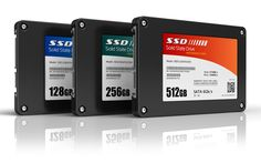 Top Five SSDs for the first half of 2014 http://www.securedatarecovery.com/blog/top-five-ssds-first-half-2014