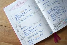 How To Bullet Journal Doctor's Appointments - When Tania Talks How To Bullet Journal, Day Planners, Appointments, Bujo, Medical, How To Get, Lettering, Templates, Organising