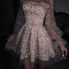 Pretty Prom Dresses, Cute Dresses, Beautiful Dresses, Short Dresses, Homecoming Dresses, Formal Dresses, Dress Outfits, Cool Outfits, Fashion Dresses