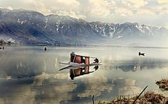 Kashmir Holidays | Kashmir Tour Packages |  Kashimir trip | kashmir honeymoon package: Nature is the Best Reason to spend Holidays in kas...