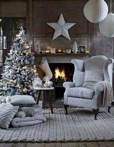 Natale ★