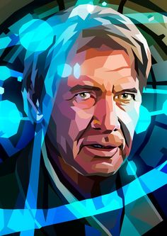 Star Draws: The Force Awakens - Liam Brazier Illustration & Animation Star Wars Film, Star Wars Fan Art, Star Wars Poster, Cuadros Star Wars, Luke Skywalker, Star Wars Painting, Star Wars Wallpaper, Mobile Wallpaper, Star Wars Pictures