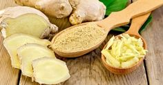Amazing Ginger Detox Bath: Get Rid of radiation, heavy metals and other health harming poisons - Wisdom Daily heavy metal detox smoothie Home Remedies For Diarrhea, Arthritis Remedies, Natural Home Remedies, Arthritis Diet, Rheumatoid Arthritis, Natural Healing, Ginger Detox, Ginger Bath, Nutrition Sportive