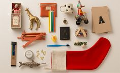Stocking Stuffers for Kids #huntingdragons