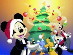 feliz navidad | Con BuEn ReVés-----: Feliz navidad