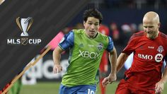 #MLS  Position-by-position breakdown: Who has the edge in MLS Cup 2017?