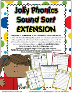 jolly phonics workbook 4 pdf free download