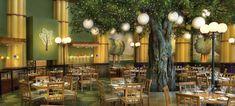 Garden Grove - The Walt Disney World Swan and Dolphin Resort Restaurants - Disney restaurants, Orlando Restaurants Disney World Restaurants, Disney Resorts, Orlando Restaurants, Florida Resorts, Disney Vacations, Disney Trips, Hotels And Resorts, Walt Disney World, Disney Parks