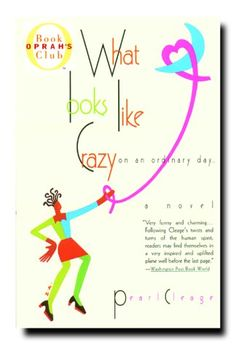 READ. THIS. BOOK. pearl cleage is an AMAZING author and a fellow alumna of my alma mater, Spelman College :)
