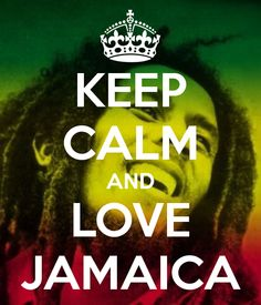 keep-calm-and-love-jamaica-19.png 600×700 pixels