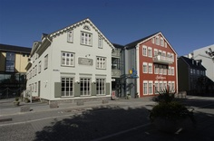 Hotel Reykjavik Centrum offers world class  accommodation services in Reykjavik area. To learn more about our services, explore our website today.