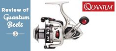 Read our newest article Quantum Reels Reviews and Comparison on http://ift.tt/2fxXS24