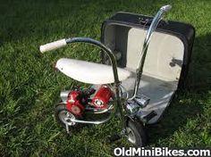 micro bike - Google 検索