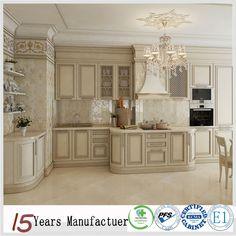 Cozy Kitchen, Luxury Kitchens, Kitchen Design, Classic Kitchens, Modern Kitchen, Elegant Kitchens, Kitchen Interior, Ornate Kitchen, Indoor Outdoor Furniture