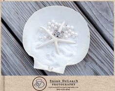 Fripp Island, SC, Wedding, Details, Rings. #SCLowcountry #FrippIsland #DestinationWedding