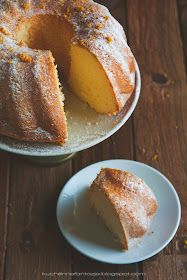 Kitchen Witch, French Toast, Cooking, Breakfast, Food Ideas, Cakes, Recipes, Kitchens, Kitchen