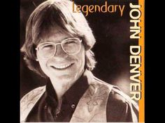 John Denver - Far Side of the Hill.wmv