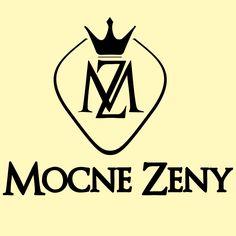 www.femmestep.com Aklınızı ayağınızdan almaya geliyor; Mocne Zeny çok yakında sizlerle