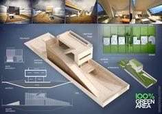 100_mile_h_jpp_architects004p1 : plusMOOD