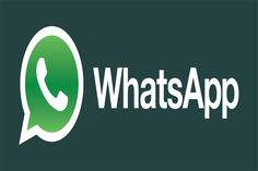 A WhatsApp bunch administrator in a bad position for circling transformed pictures of Prime Minister Narendra Modi. The 30-year-old man was apparently captured in the condition of Karnataka, and later discharged on safeguard. As peculiar as it might sound, two Indian state governments had issued orders a year ago, saying that web-based social networking administrators …