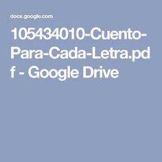 105434010-Cuento-Para-Cada-Letra.pdf - Google Drive