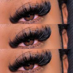 Best Lash Extensions, Eyelash Extensions Styles, Longer Eyelashes, Mink Eyelashes, Wispy Lashes, Glamour Makeup, Best Lashes, Baddie Hairstyles, Volume Lashes