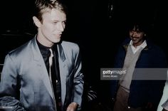 <a gi-track='captionPersonalityLinkClicked' href='/galleries/personality/171314' ng-click='$event.stopPropagation()'>David Bowie</a> at party in Roppongi, Tokyo, December 1978.