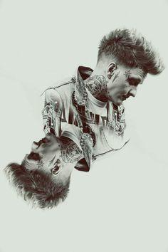 mohawk-hairstyles-for-men-Tom-Chapman-Hair-Design.jpg 600×900 pixel