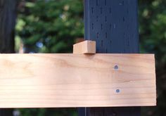 7 Vivacious Clever Ideas: Balcony Fence Wooden fence landscaping along the.Low Fence And Gates balcony fence courtyards. Diy Backyard Fence, Diy Fence, Fence Landscaping, Patio, Pallet Fence, Fence Ideas, Fence Stain, Fence Garden, Pool Fence