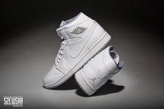 Nike Air Jordan   554724-112   http://goo.gl/ybdKVF