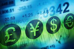 piața forex în turcia strategii pentru opțiuni minute